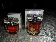 Flacons de parfum 10 Aix-en-Provence (13)