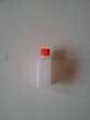 Flacons plastiques neufs de 15 ml Bricolage