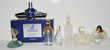Flacons VIDES parfum halston/dior/guerlain  jean patou etc 0 Orléans (45)