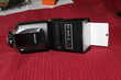 """Flash NEEWER """"TT560"""" pour Canon 1200D Photos/Video/TV"""