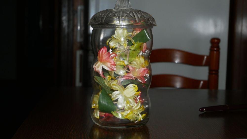 pot fleur artificielle 25 Pia (66)