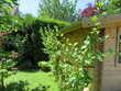 Fleurs : 4 arbustes / céanothes pour 55 € Jardin