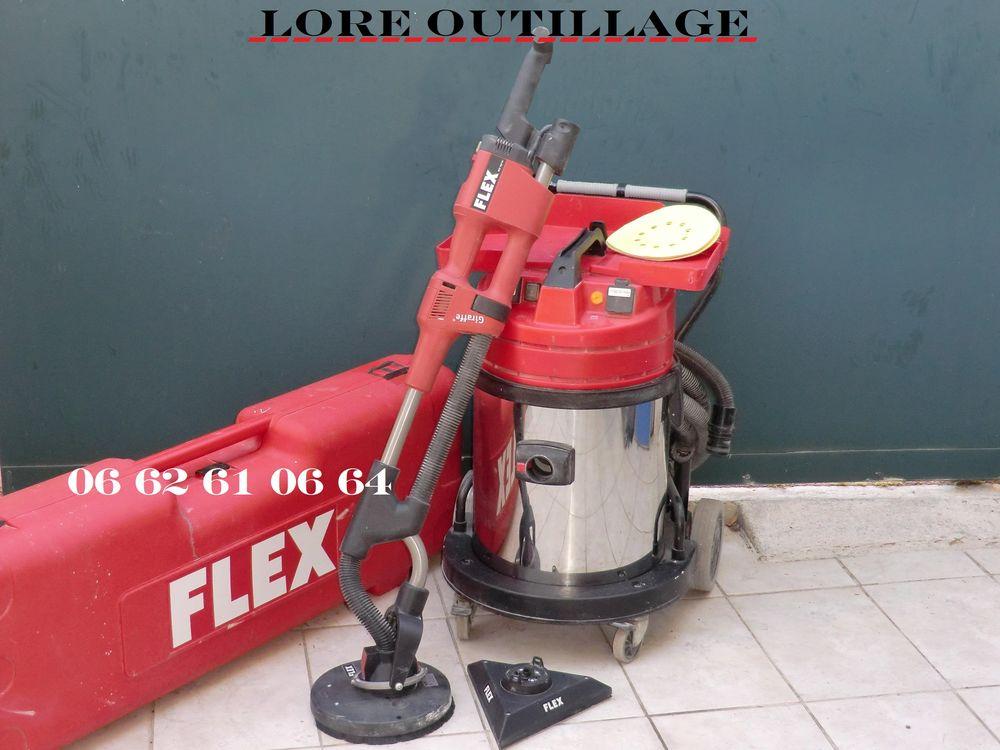 FLEX WST 700 W + AF 21 890 Cagnes-sur-Mer (06)