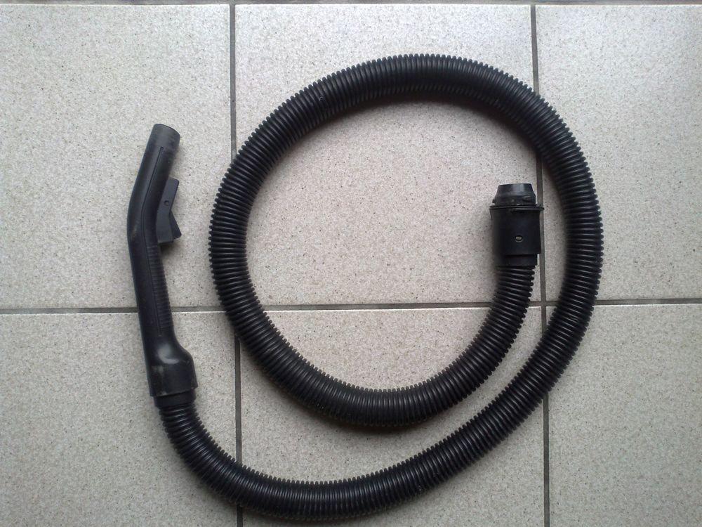 Flexible aspirateur Hoover 9 Challans (85)