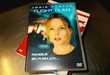 Dvd flight plan avec jodie foster (thriller)