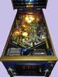 Flipper Gold wings de Gottlieb Jeux / jouets