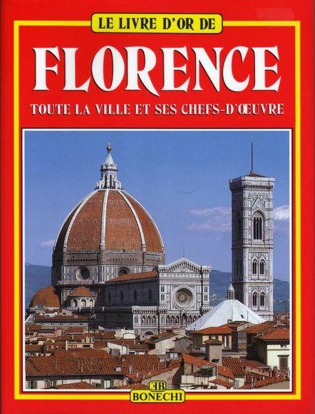 FLORENCE / prixportcompris 11 Reims (51)