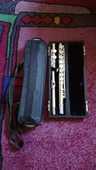 flûte traversière 0 Hatten (67)
