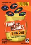 Foire aux Disques 2 Dijon (21)