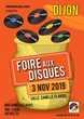 Foire aux Disques Dijon (21)