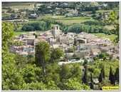 FOIRE DE PRINTEMPS 0 La Tour-d'Aigues (84)