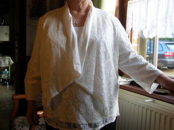 Foire aux vêtements de femme T44/46 et autres 1 Le Transloy (62)
