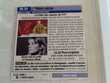 DVD LA FOLIE DES ANNEES 60 enregisté télé