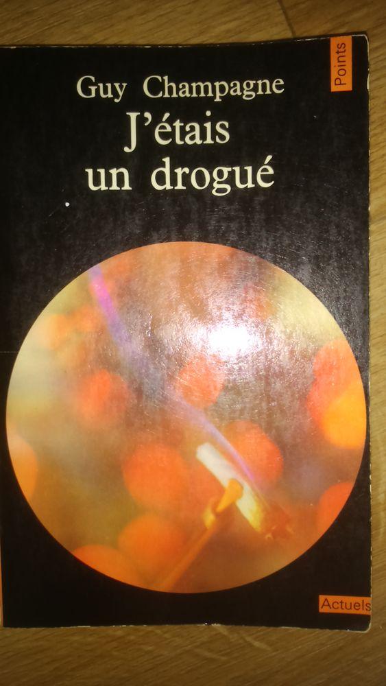 LES FOLLES BUISSONIERES DE  GILLES CAPELLE 6 Francheville (27)