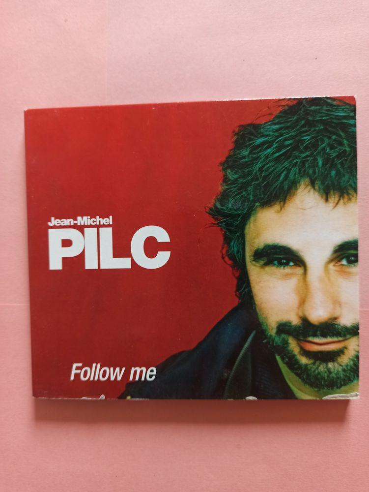 cd Follow me 3 Issou (78)