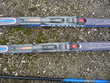 Ski de fond Salomon 173cm/baton/chaussure 43 Sports