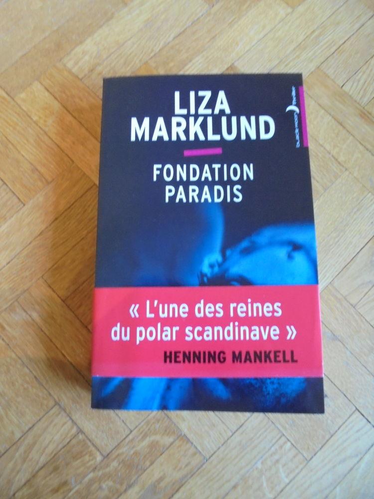 Fondation Paradis (87) 6 Tours (37)