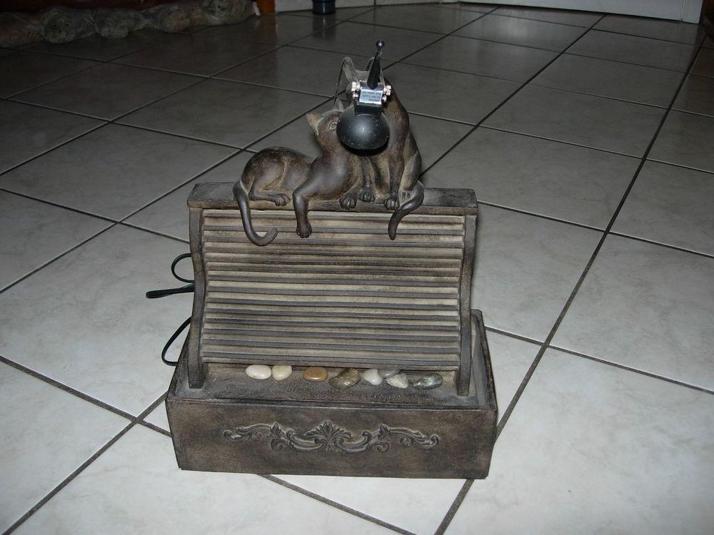 fontaine apaisante 10 Marcoux (42)