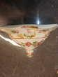 Fontaine intérieur  mural en porcelaine 22 Saint-Avertin (37)