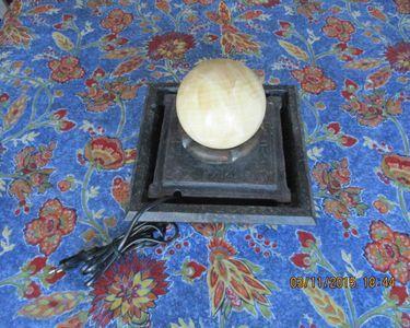 fontaine à eau 25 Casteljaloux (47)