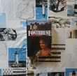 FONTBRUNE de Brigitte LE VARLET Ed. France Loisirs