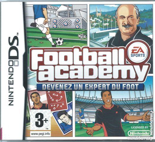 Football Academy (26) 30 Tours (37)