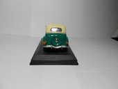 ford V8 CHICAGO 1936 échelle 1/43 12 Montauban (82)