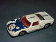 Ford   Le Mans  SOLIDO