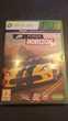 Forza Horizon Consoles et jeux vidéos