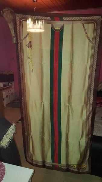 foulard gucci 0 La Chaize-Giraud (85)