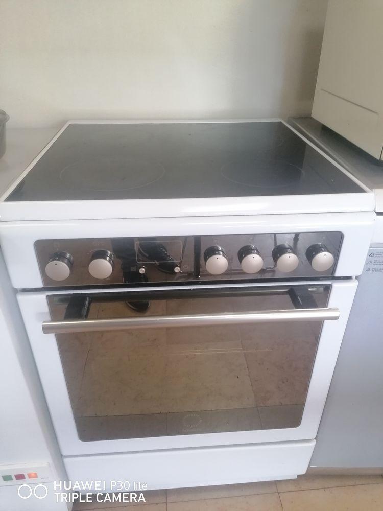 four electrique + plaque de cuisson 350 Le Kremlin-Bicêtre (94)
