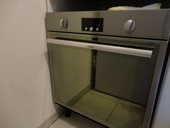 Four encastrable HOTPOINT ARISTON 300 Avignon (84)