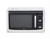 Four Micro-Ondes Whirlpool - Family Chef Ft337 Wh/1 - Blanc 155 Menton (06)