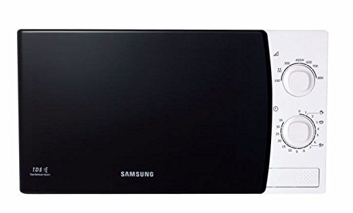 Four à micro ondes Samsung TDS ME81K 2016 60 Vincennes (94)