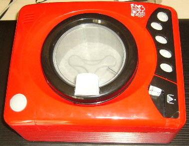 four micro ondes jouet Playgo de 4 à 6 ans Jeux / jouets