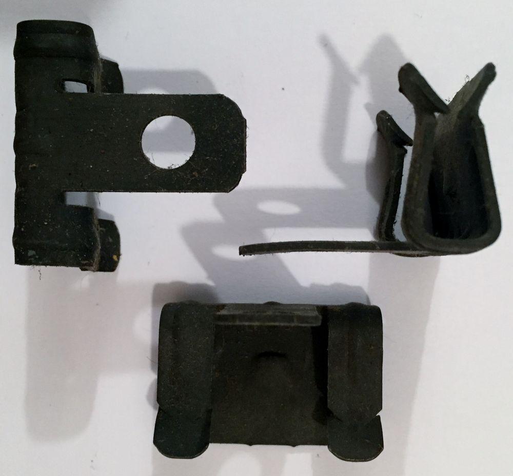 Fournitures matériels électriques 50 Limeil-Brévannes (94)