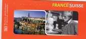 FRANCE  - BLOCS SOUVENIRS 15 Caumont (09)