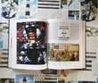 LA FRANCE DES CAPETIENS 987-1328 Histoire d France Illustree Livres et BD