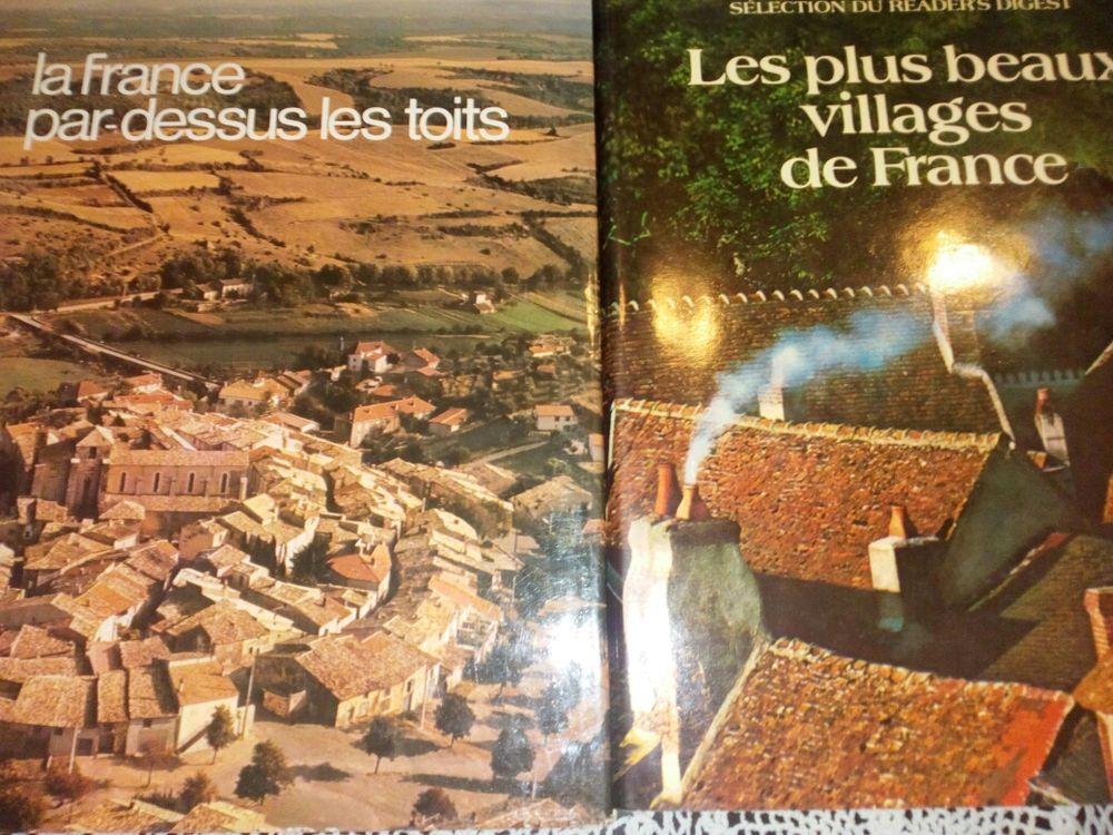 la France par-dessus les toits les plus beaux villages de France 16 Lisieux (14)
