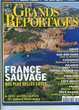 LA FRANCE SAUVAGE,