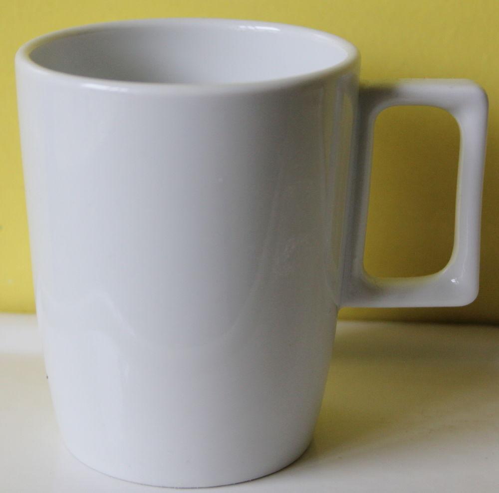 Mug AIR FRANCE Vintage MASSAUD Degrenne 15 Issy-les-Moulineaux (92)