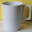 Mug AIR FRANCE Vintage MASSAUD Degrenne