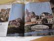 La Franche Comté touristique Livres et BD
