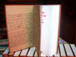 françois mitterand en 13 volumes