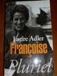Françoise Laure ADLER Poche
