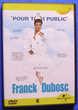 DVD Frank Dubosc
