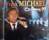 CD (2) Frank MICHAEL  6 Lille (59)