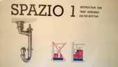 Franke Spazio siphon simple - économiseur d'espace NEUF 14 Saint-Pôtan (22)
