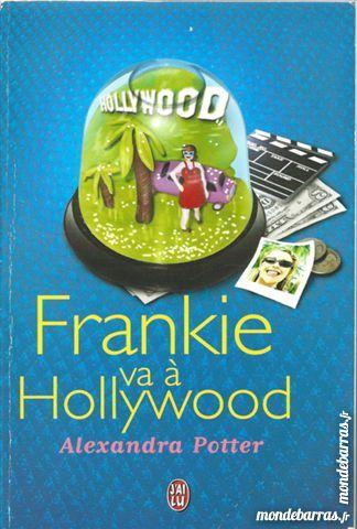 Frankie va à Hollywood (8) 5 Tours (37)