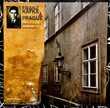 Franz Kafka à Prague de Gérard-Georges Lemaire; Livre neuf